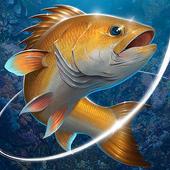 Fishing Hook-icoon