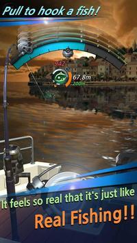 Fishing Hook APK-screenhot