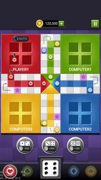 Ludo Championship screenshot 3
