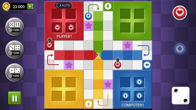 Ludo Championship screenshot 13
