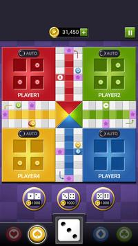 Ludo Championship screenshot 1