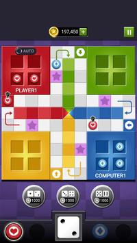 Ludo Championship screenshot 2