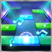 Music & Beat (O2Jam) icon