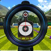 Shooting King icon