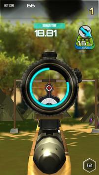 koning schieten APK-screenhot