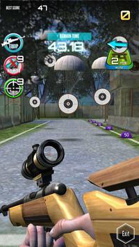 Shooting King screenshot 12