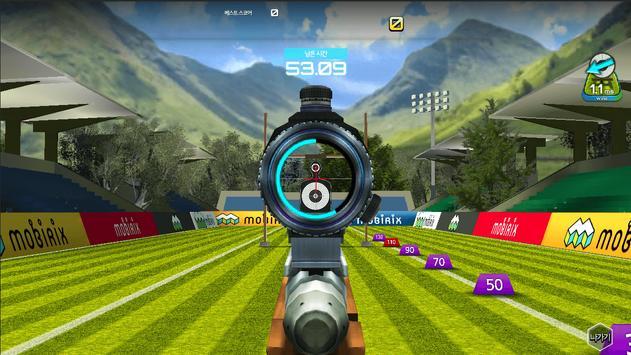 Shooting King screenshot 21