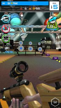 Shooting King screenshot 2