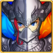 Kingdom Wars icon