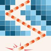 Bricks Breaker Puzzle icon