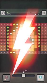 Bricks Breaker Mission screenshot 4
