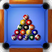 포켓볼 온라인 icon