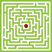 Maze King icon