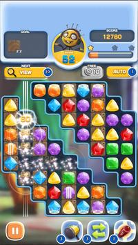 Jewelry King : ZOMBIE DUMB screenshot 4