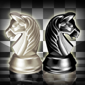 The King of Chess icon