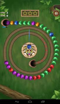 Marble King screenshot 14