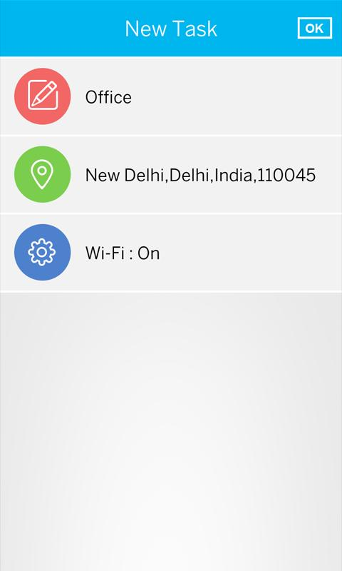 1 profile auto tasker free download of android version | m.