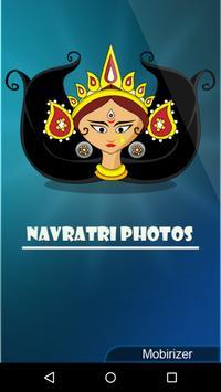 Navratri Photos poster