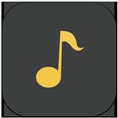 音楽聴き放題 Music Tubee for YouTube icon