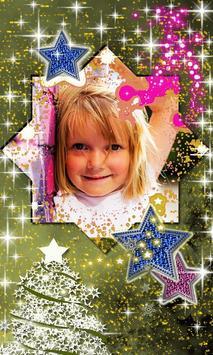 Magical Photo Frames apk screenshot