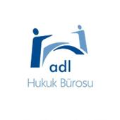 ADL Hukuk icon
