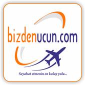 Akbey Turizmm icon