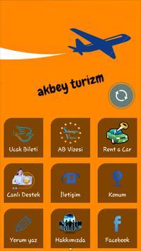 Akbey Turizmm screenshot 18