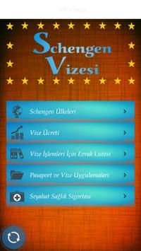 Akbey Turizmm screenshot 21
