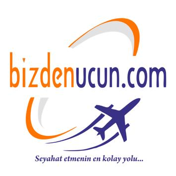 Akbey Turizmm screenshot 23