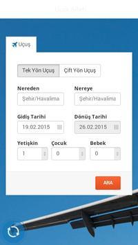 Akbey Turizmm screenshot 3