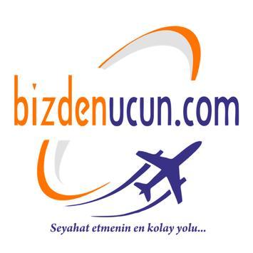 Akbey Turizmm screenshot 7