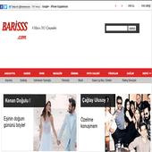 barisss icon