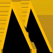 Mikroturkmaden icon