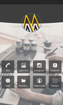 Mikroturkmaden screenshot 1