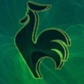 Etkinlik Denizli icon