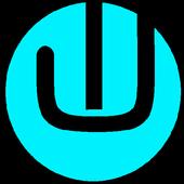 Proje Bilgi Platformu icon