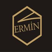 Ermin Gayrimenkul icon