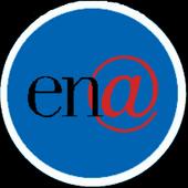 Ena Yönetim Hizmetleri icon