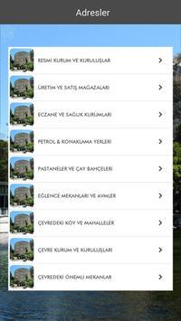 Dinar Burada screenshot 6