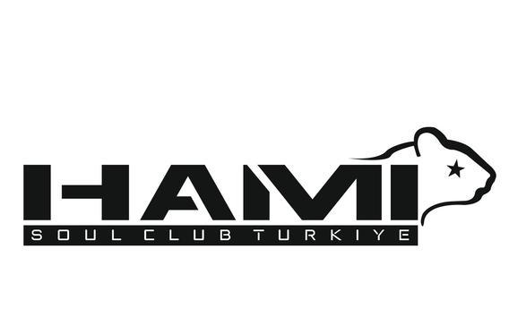 kia soul club turkiye screenshot 3