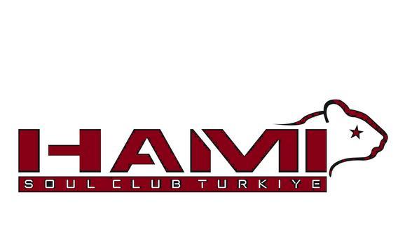 kia soul club turkiye screenshot 6