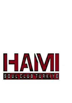 kia soul club turkiye screenshot 8