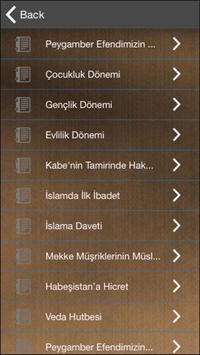 Tevekkülvakti screenshot 4