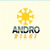 Andro Bilgi icon