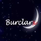 Burclarx icon