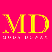 Moda Dowam icon