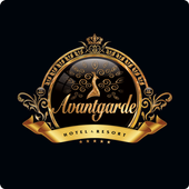 Avantgarde Hotel & Resort icon