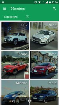 99motors poster