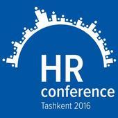 Инновации и IT-решения в HR icon