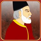 Mirza Ghalib Quotes icon